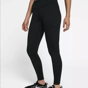 NWT Nike Power Pocket Hyper - Tight Fit